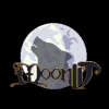 MoonlitLogo-ok.png