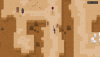Guards of a desert road 2020-08-08.png