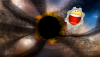 Smiley Cog Black Hole small.png