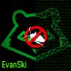 Evanski_DebugConsole_logo.png