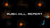 RKR Thumbnail0.png
