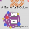 A Game for 8 Colors screenshot 1.png