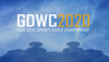 GDWC.png