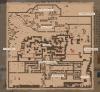 ET Map.png