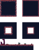 color-tileset.png