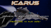 Icarus_Title.PNG