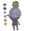 turnip astronaut.png
