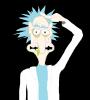 Rick.png