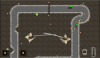 policechase.png