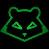 Raccoon2.png
