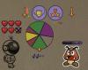 Battle_Wheel_3.png
