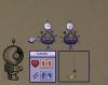 Battle_System_7.png