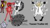 Smash Remake Teaser 2 Thumbnail.png