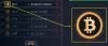 bitcoin_pixel.png
