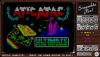 Speccy_Sml_Atic.png