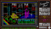 Speccy_Sml_Atic_Mixed.png