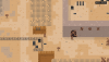 Abandoned fort.png