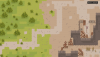 Old road.png