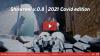 CleanShot 2021-02-17 at 16.32.06@2x.png