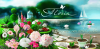 Floria_icon_large1.png
