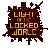 LOTLW Logo Etalon 480x480.png