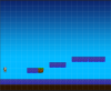 01_tile_removed.png