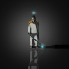 raan twin staff concept.png