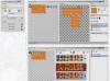 GameMaker Studio 2   v2.0.1.33 - GMS2-Test_-20161111-134250.png