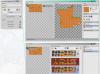 GameMaker Studio 2   v2.0.1.33 - GMS2-Test_-20161111-134310.png