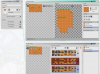 GameMaker Studio 2   v2.0.1.33 - GMS2-Test_-20161111-134330.png