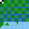 Auto-Tile NES1.png