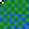 Auto-Tile Template.png