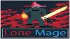 lonemage  gamejolt icon.png