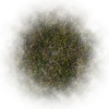 pine_ground_tile.png