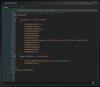 entry01_lizardFullCode.png