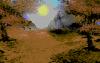 ToConvert_PixelArt.png
