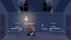 Goomba Indexed Painting_night.png
