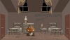 Goomba Indexed Painting.png