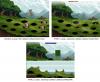 texture pages problem - Copy.png
