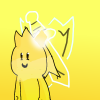 YellowBattle_conquistaimage_FlawlessWay.png