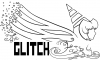 The Glitch Fairy Logo 2018.png