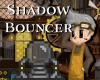 ShadowBouncerTitle.png