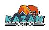 KazanGames3.png