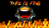 Smiley Cogv This Is Fine small.png