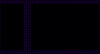 1500x800_space2_6.PNG
