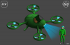 Drone_1Person_b.png