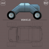Vehicle_1a.png