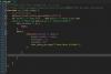 Text Clicking Simulator - GameMaker Studio 2_ 2021-07-23 6_24_07 PM.png
