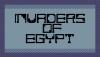 egypt log smallo.png