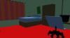 Spielcomm_ Origins 28_08_2021 15_05_27.png